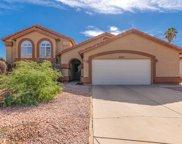 4241 E Liberty Lane, Phoenix image