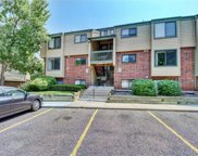 3606 South Depew Street Unit 201, Lakewood image