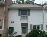 3407 LEISURE WORLD BOULEVARD Unit #90-G, Silver Spring image