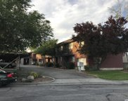 2241 E Laney Ave Ave S, Holladay image