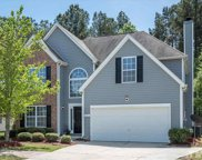 921 Avent Meadows Lane, Holly Springs image
