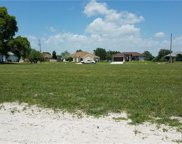 223 NW 4th AVE, Cape Coral image