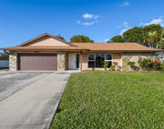 3931 Dogwood Avenue, Palm Beach Gardens image