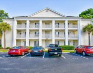 5020 Windsor Green Way Unit 303, Myrtle Beach image