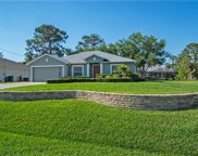 4647 Oakley Road, North Port image
