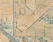 W Trading Post Road Unit #-, Maricopa image