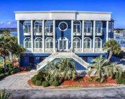 2104 S Waccamaw Dr., Garden City Beach image