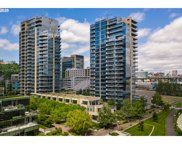 3570 S RIVER  PKWY Unit #411, Portland image