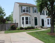 1222 FORM COURT, Odenton image