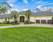 9050 MARSH VIEW CT, Ponte Vedra Beach image