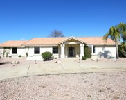 13806 N Kendall Drive, Fountain Hills image