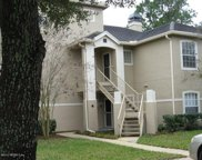 1701 THE GREENS WAY Unit 224, Jacksonville Beach image