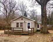 11611 Robin Drive, Lakeview image