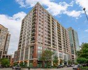 451 W Huron Street Unit #506, Chicago image