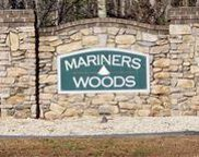 1.64ac Mariners Woods Drive, Middlesex image