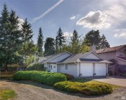 21629 SE 269th St, Maple Valley image