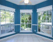 1856 Ardsley WAY, Sanibel image