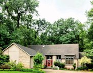 51657 Pebble Brooke Drive, Granger image