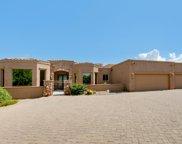 2068 N Fennimore, Tucson image
