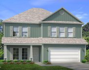 117 Moonraker Circle Unit Lot 60, Panama City Beach image