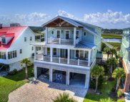 105 Atlantic Ave., Pawleys Island image