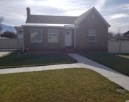 1886 E Lincoln Ln, Holladay image