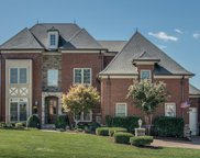 9955 Lodestone Dr, Brentwood image