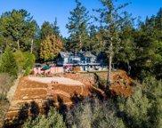 4844 Rockridge  Lane, Santa Rosa image