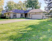 5813 Barnstable  Court, Indianapolis image