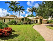 1230 Westfield DR, Fort Myers image