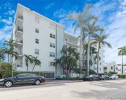 1545 Euclid Ave Unit #3G, Miami Beach image