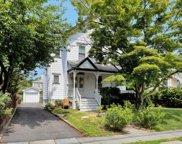 21 Benson St, Bloomfield Twp. image