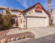 8633 N Siriga, Tucson image