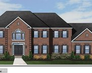 13707 KINGS ISLE COURT, Bowie image