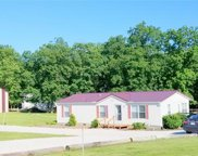 43555 River Valley  Trail, Monroe City image