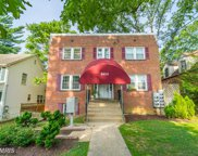 8414 FLOWER AVENUE Unit #2, Takoma Park image