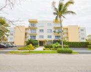 3944 NE 167th Street Unit #106, North Miami Beach image