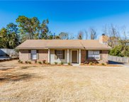 4700 Opal Drive, Mobile image