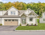 63 Sienna  Drive, Somers image