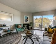 396 Imperial Way Unit 315, Daly City image