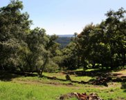 300 Sand Hill Rd, Scotts Valley image