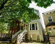 3453 North Hoyne Avenue, Chicago image