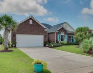 4900 Tall Grass Drive, North Myrtle Beach image