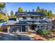 855 8TH  AVE, Sweet Home image