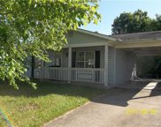 1024 Hackberry, Troy image