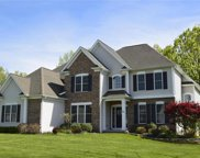 151 Jewelberry Drive, Penfield image