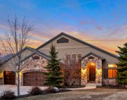 2157 E Autumn Fields Ln, Draper image