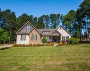 2 Pebblebrook Court, Greer image