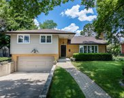 947 North Prospect Avenue, Park Ridge image