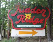 196 Hidden Ridge  Drive, Monticello image